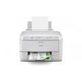 Принтер Epson WorkForce Pro WF-5110DW